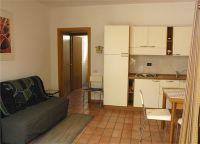 9_cucina_appartamento_1
