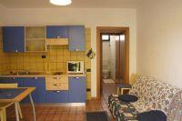 9b_cucina_appartamento_2